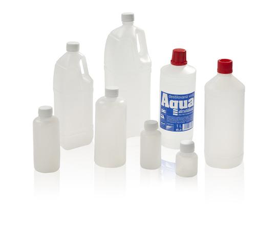 f4fe28d72ed6f Plastové fľaše