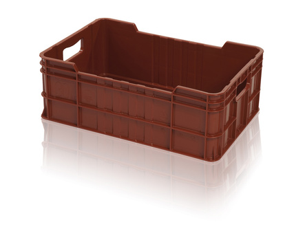 Meat container T PM 1