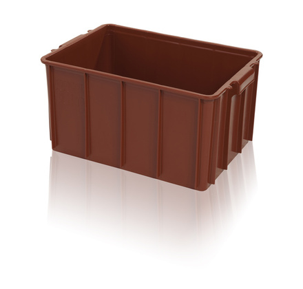 Meat container T 50