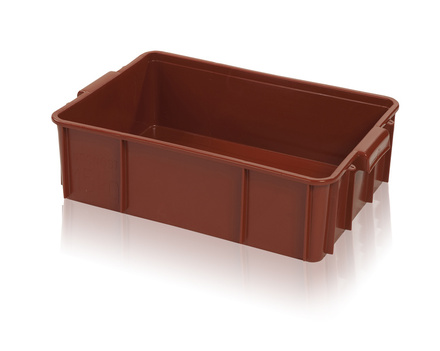 Meat container T 25