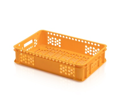 Bakery container N
