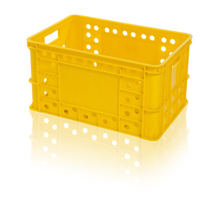 Bakery container  RPE