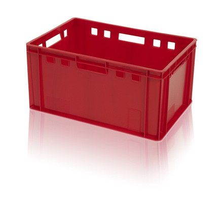 Meat container E3