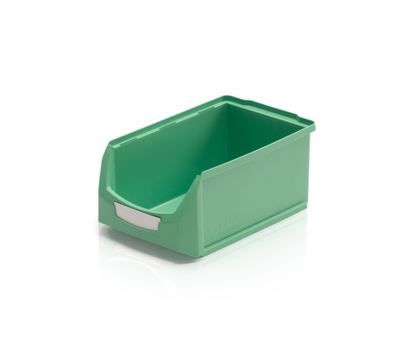 Labels for storage boxes C