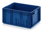 News - added to the assortment of containers RL-KLT